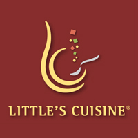 Little's Cuisine Logo